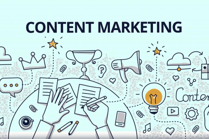 content_m