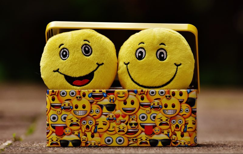box-cheerful-color-207983
