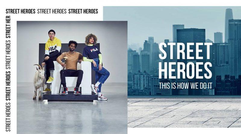 StreetHeroes_Sizeer