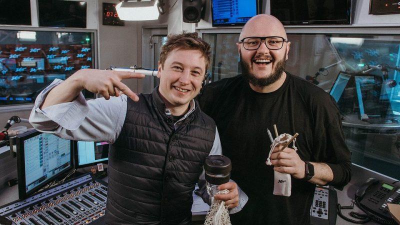 radio zet 2