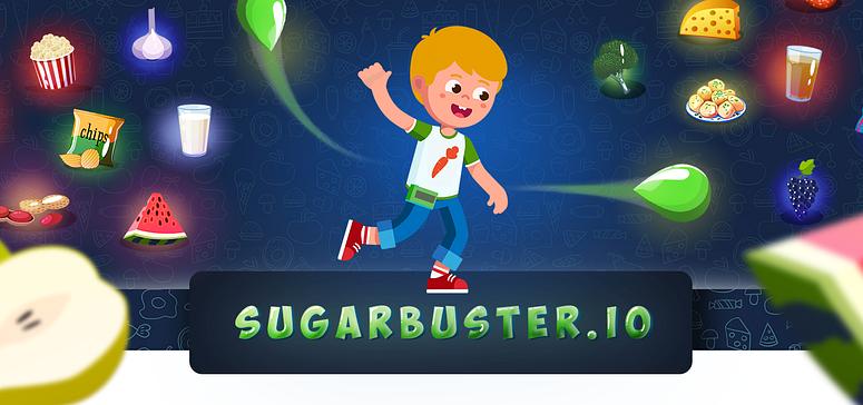 sugarbuster3
