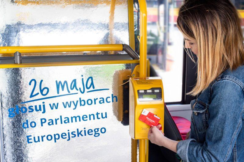 źródło: www.kampaniespoleczne.pl