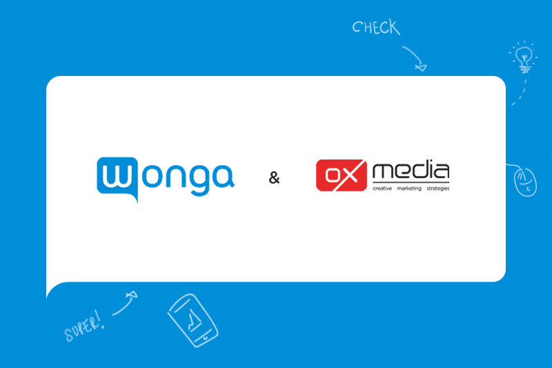 Presa-wong800x533-blue+icon