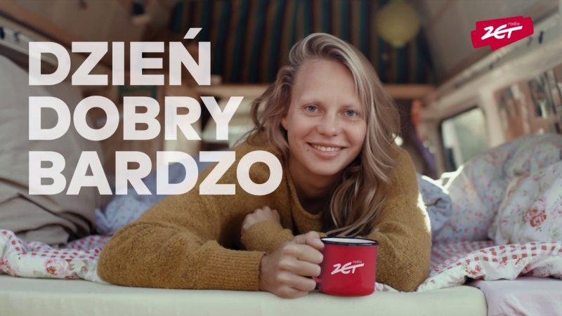 kampania DDB_ZET