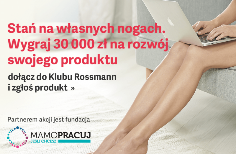 rossmann_mamo_pracuj