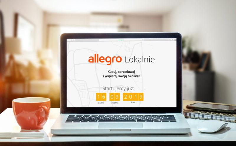 Allegro Lokalnie_materiał do informacji prasowej