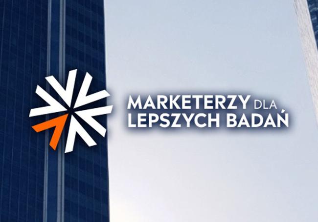 Koalicja Marketerzy_dla_Lepszych_badanGRAFIKA
