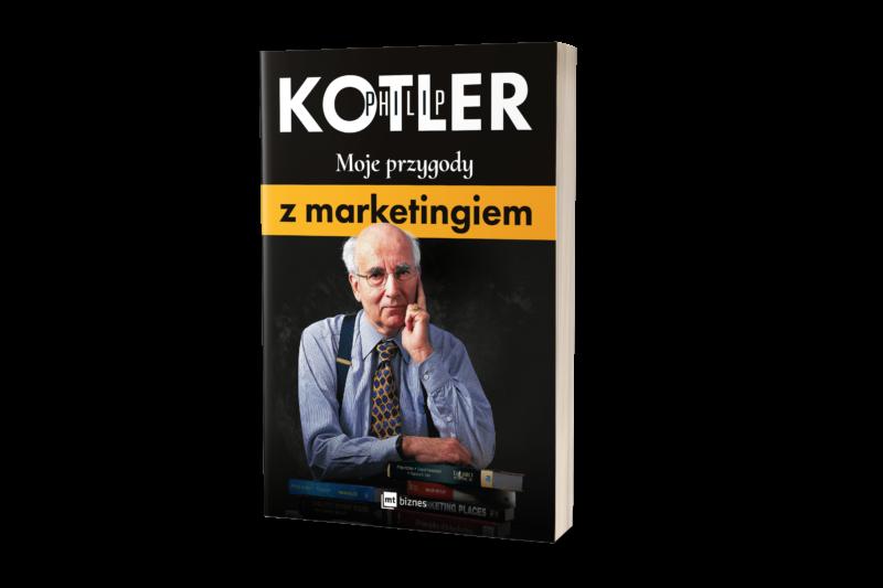 Kotler_3d