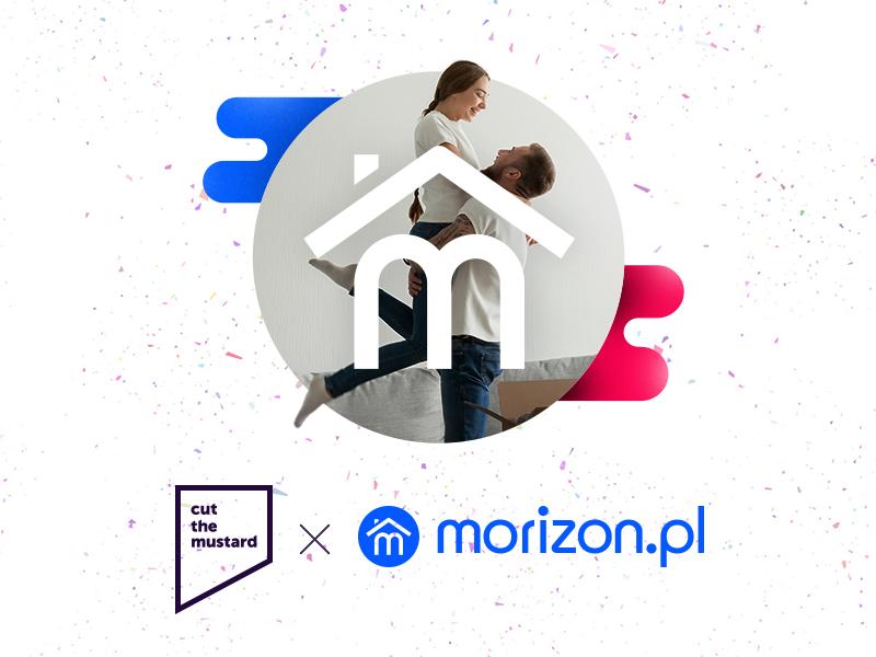 Morizon_materiał graficzny