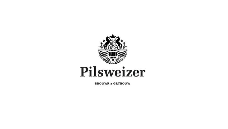 Logo_BROWAR_FINAL_2015