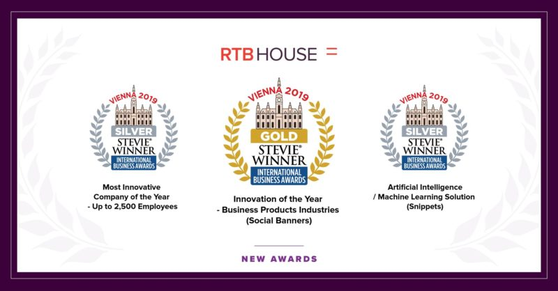 RTB_House_Stevie_Awards_2019