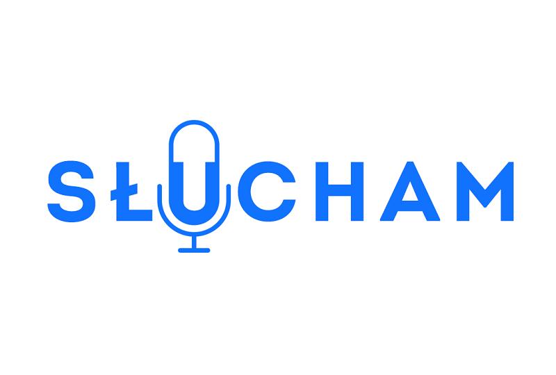 logo_slucham