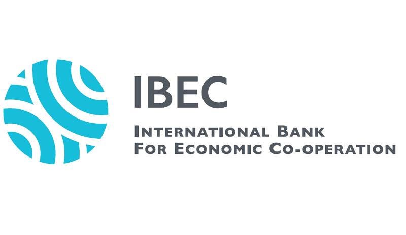 White Paper Agency przeprowadziła rebranding Międzynarodowego Banku Współpracy Gospodarczej IBEC