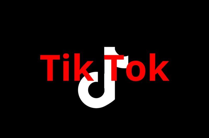 app-image-logo-tiktok-2066713