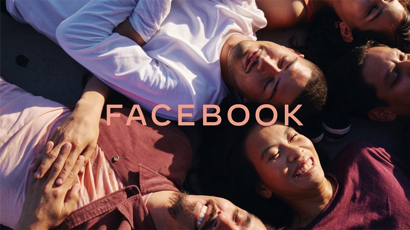 new-facebook-company-brand