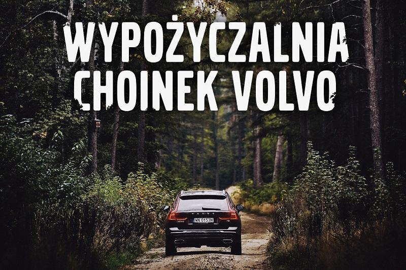 VOLP_Choinka_2019_Patroni_1200x1200px