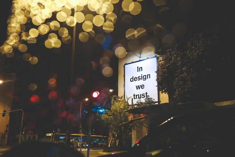 in-design-we-trust-billboard-6253
