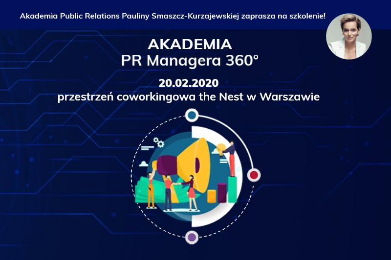 Akademia PR Managera_BASIC_800x533