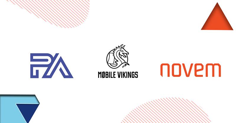 agencja-pa-agencja-novem-mobile-vikings-match