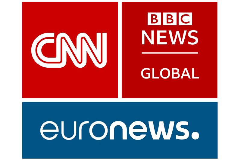 CNN_BBC_Euronews