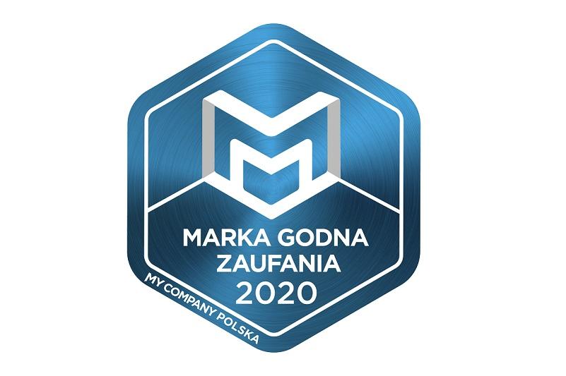 MGZ_LOGO-2020_blue