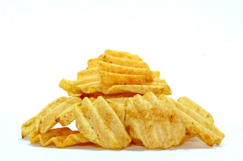 chips-cirspy-crisp-crispy-479628