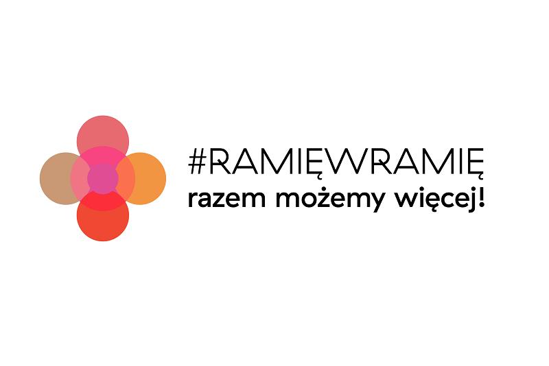 KB RAMIE 2-01