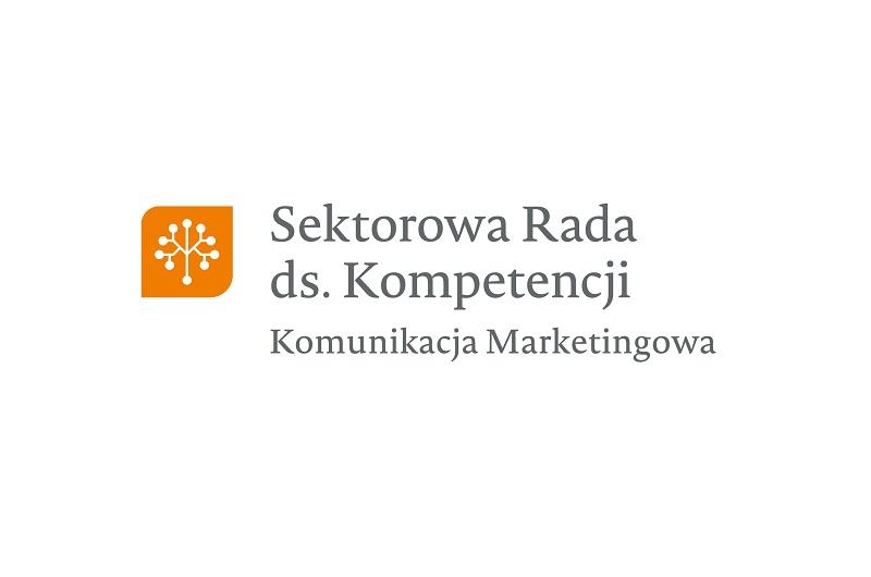 Sektorowa-Rada-ds-Kompetencji_komunikacja_marketingowa