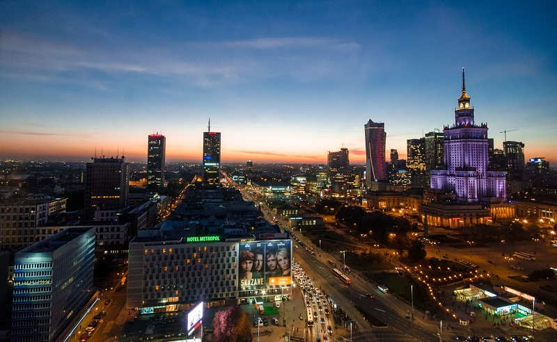 city-lights-night-buildings-14621