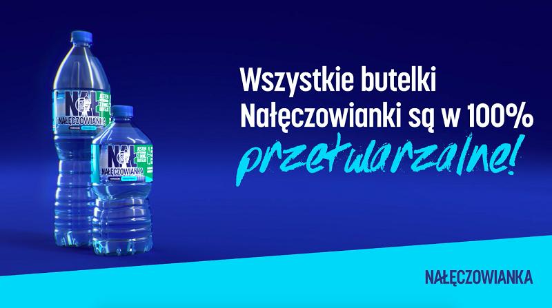 Nałęczowianka_Uwierz w recykling_3