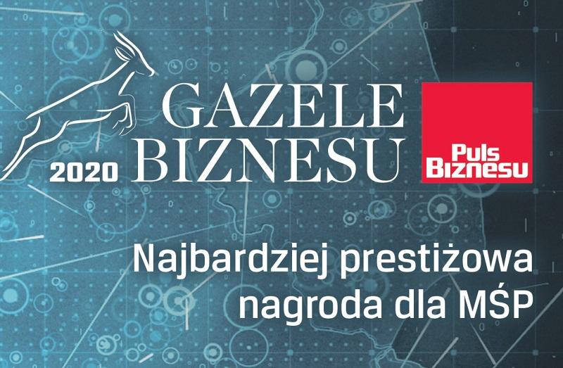 gazele_nabor1