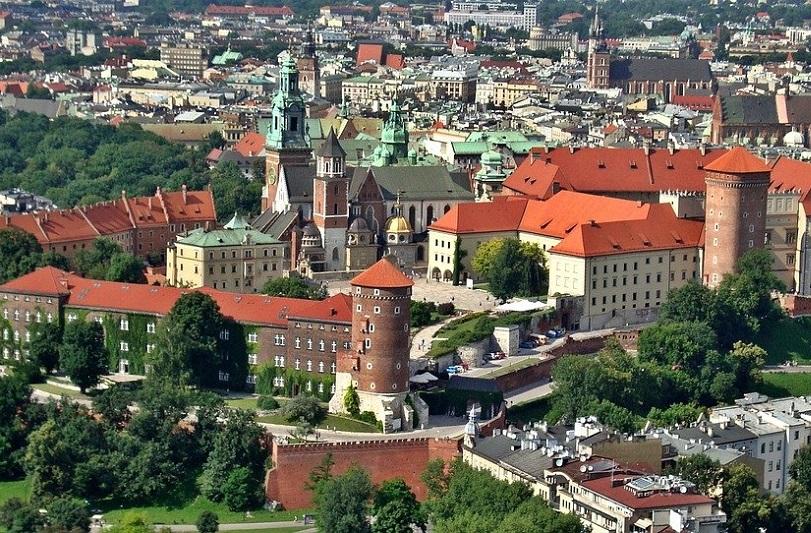 krakow-966774_1280