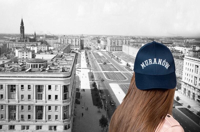 Podcast Tu Muranow_2