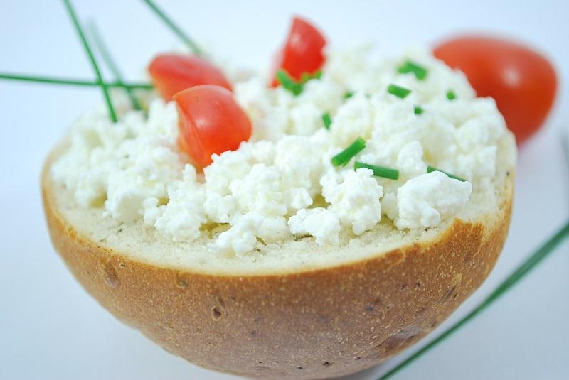 cream-cheese-181528_1280