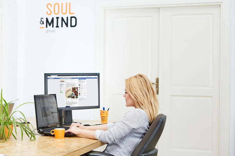 ekran-S&M_fot. Soul & Mind