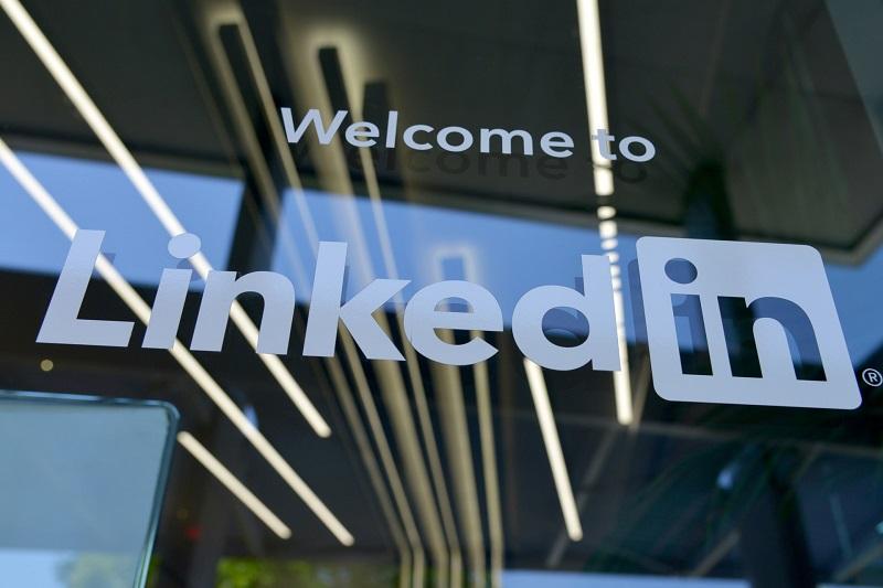 Nowość – analityka obserwujących na LinkedInie