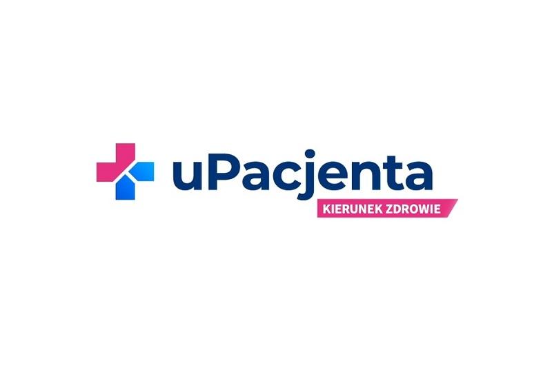 uPacjenta_small_zclaimem