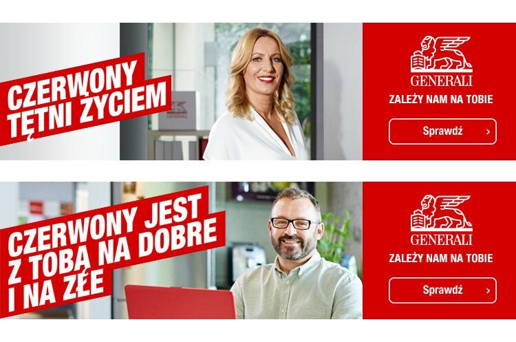 generali_czerwony_tetni_zyciem