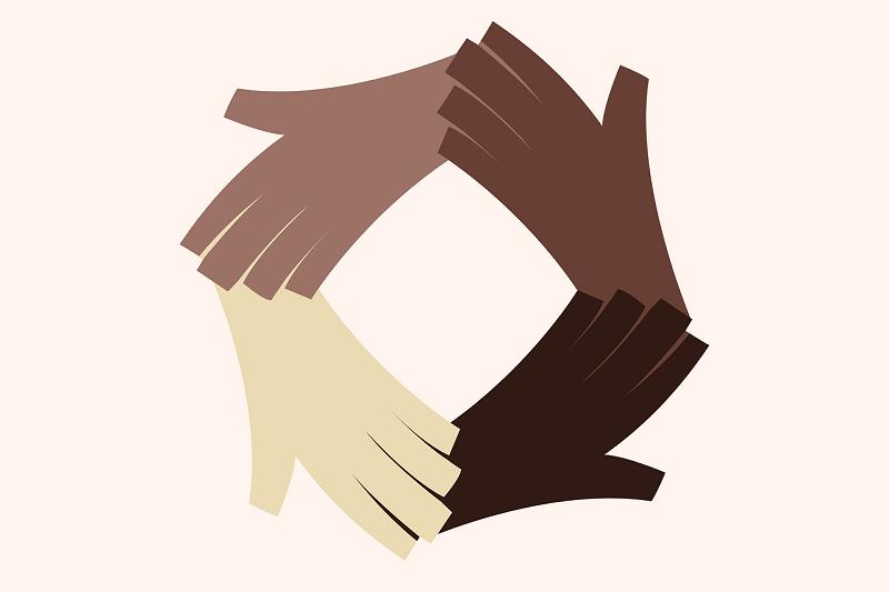 racism-5375826_1280
