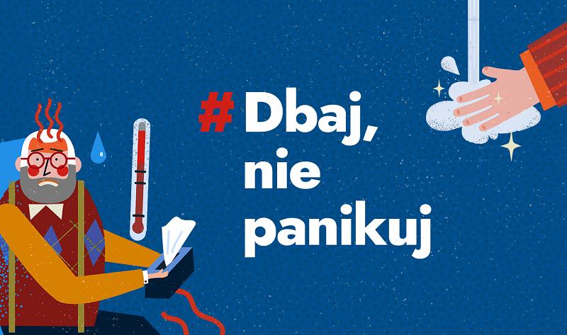 dbaj_nie_panikuj_grafika_