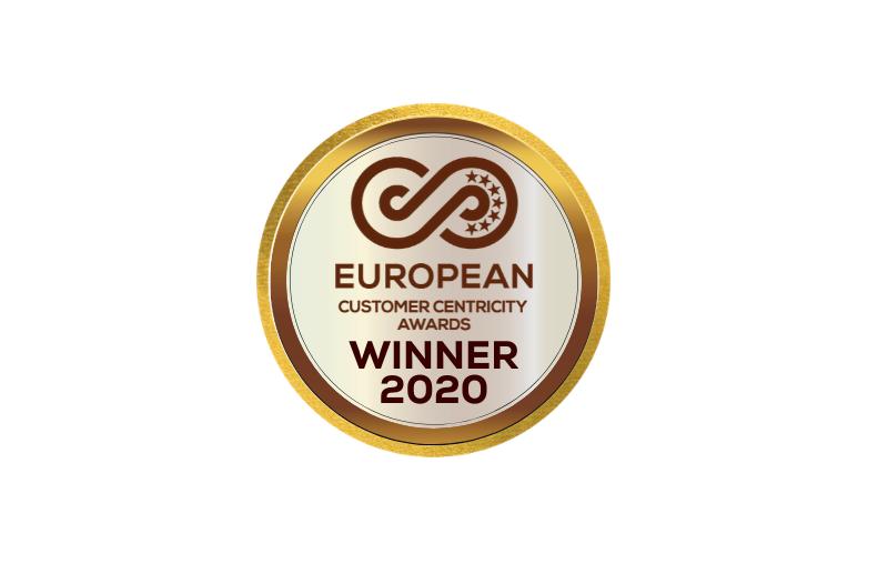 ecca_winners_medal_2020