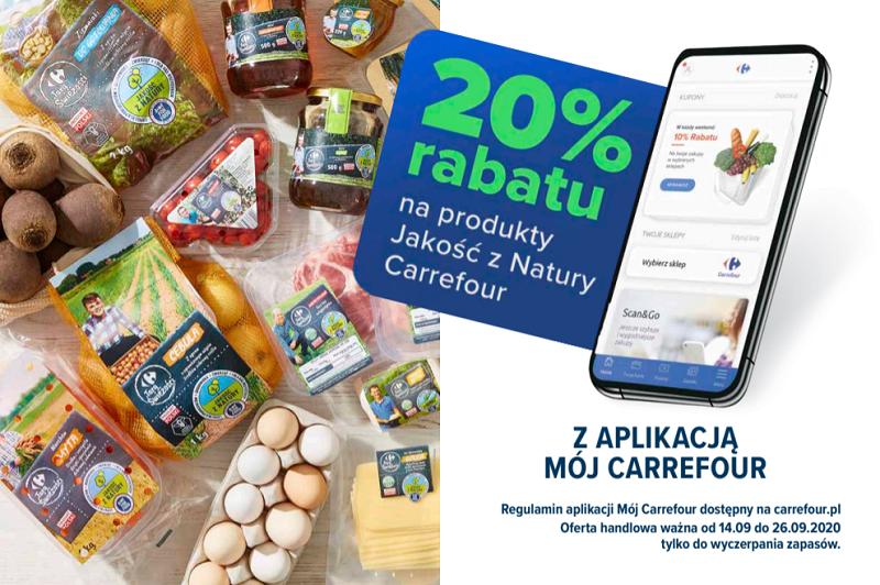 jakosc_z_natury_carrefour