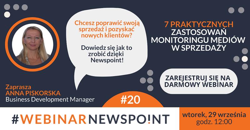 webinarAnnaPiskorska-29-09-2020