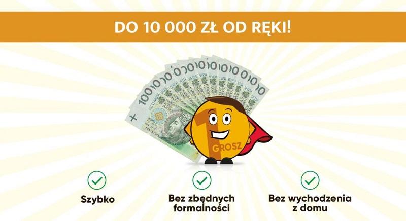 SuperGrosz_Mat. prasowy (2)