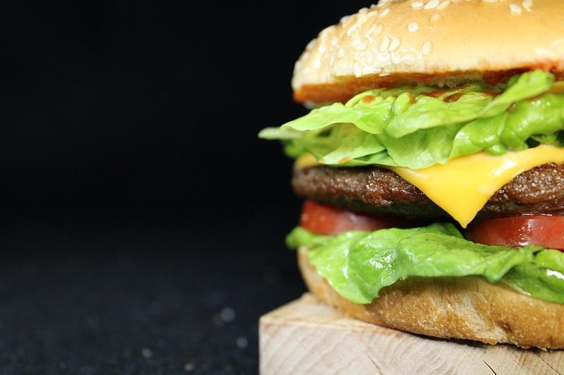 burger-4829526_1280