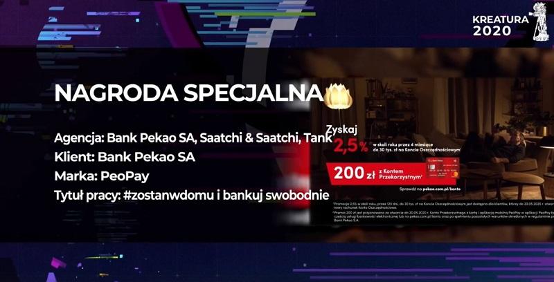 bank_pekao_kreatura_nagroda_spot