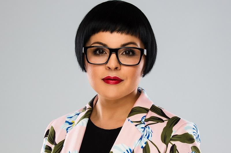 Agnieszka Pająk