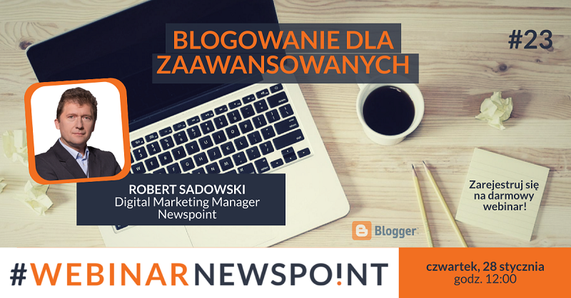 Blogowanie-dla-zaawansowanych