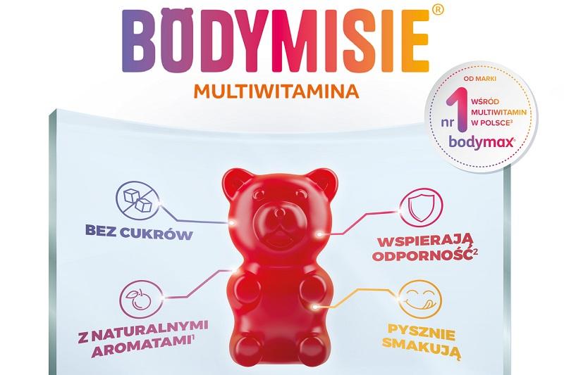 Bodymisie_KV_22122020