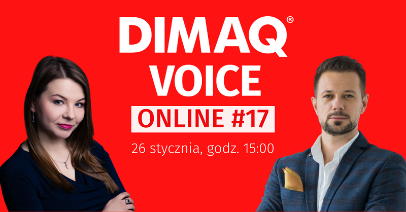 DV17 1200x628